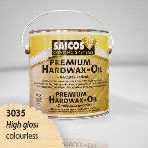 167д Saicos Premium Hartwachsol Oil масло IMG 5664 1 2