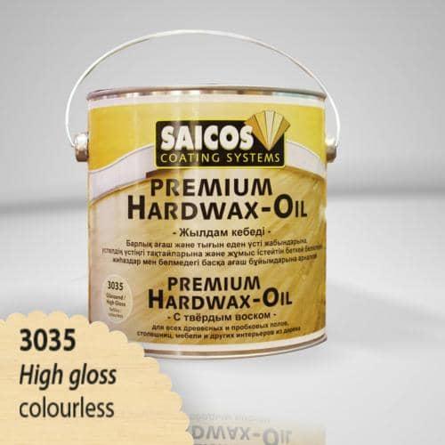 167д Saicos Premium Hartwachsol Oil масло IMG 5664 1 2 min
