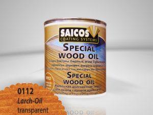 167д Saicos Holz Speziial Ol масло для наруж работ IMG 5655 0
