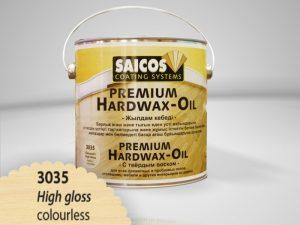167д Saicos Premium Hartwachsol Oil масло IMG 5664 1