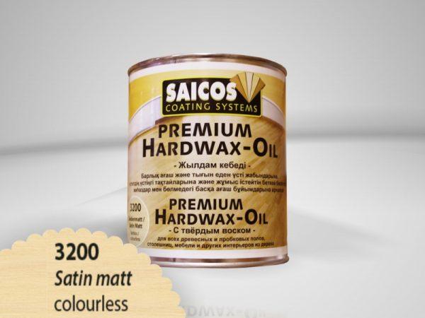 167д Saicos Thermoholz Holz Speziial Ol масло для наруж работ IMG 5663 3
