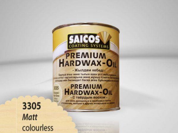 3305 SAICOS Premium Hardwax Oil 2.5 D GB 1024x800  9 min