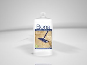 BONA Wood floor refresher 1 1