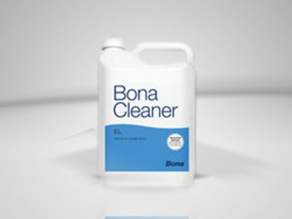 BONA GB Cleaner 230 min