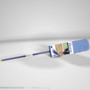 Bona Telescope handle Microfiber floor mop  3 1