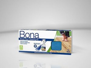 Bona Wood Floor Cleaning 51Ss 8l4AAL. SY300 QL70 1 min