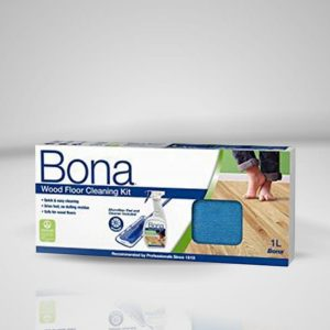 Bona Wood Floor Cleaning 51Ss 8l4AAL. SY300 QL70 1 min
