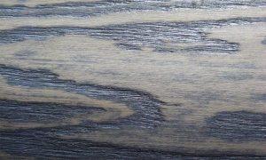 Herengracht Kopirovat 1 600x360 min