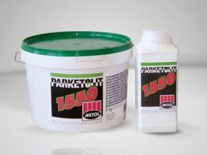 Mitol Parketolit 1550  2