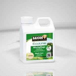 Saiсos Ecoline Wash Care 8101Eco Wischpflege 1 D GB 1024x676 min