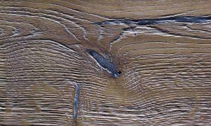 Watermolen Kopirovat