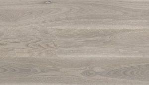1 Strip Ash Elegant Dune White Pores Matt Lac web new 1024x585