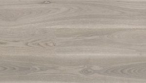 1 Strip Ash Elegant Dune White Pores Matt Lac web new 1024x585 min