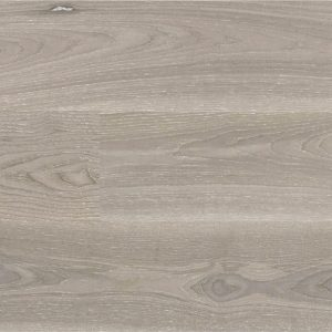 1 Strip Ash Elegant Dune White Pores Matt Lac web new 1024x585 min