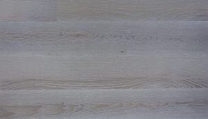 1 Strip Ash Elegant Olive Grey Ivory Pores Matt Lac web 1024x585