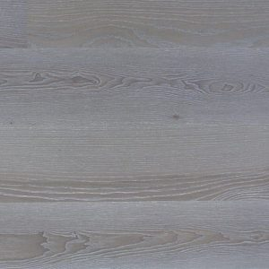 1 Strip Ash Elegant Olive Grey Ivory Pores Matt Lac web 1024x585 min