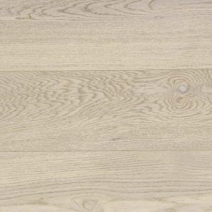 1 Strip Oak Ivory Brush Lac HQ web 1024x585 min