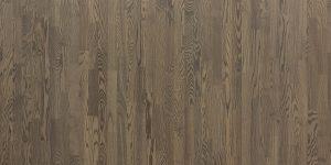 1477309840 polarwood space ash saturn oiled loc 3s