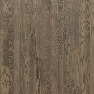 1477309840 polarwood space ash saturn oiled loc 3s min