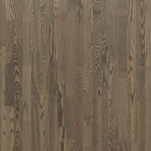 1477309840 polarwood space ash saturn oiled loc 3s min