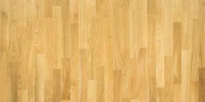 1477311670 oak tundra 3s min