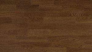 3 Strip Oak Antique 6011 Matt Lac 1024x585