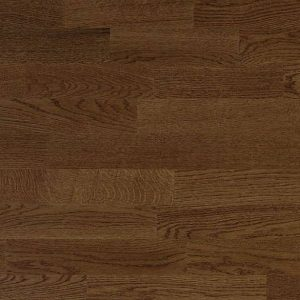3 Strip Oak Antique 6011 Matt Lac 1024x585 min