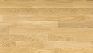 3 Strip Oak Village Brush Pure Line 9236 web 1024x585