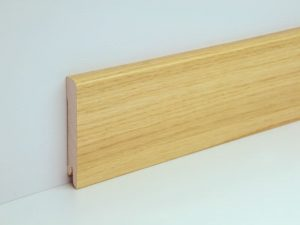 Art. 6007 oak finished min