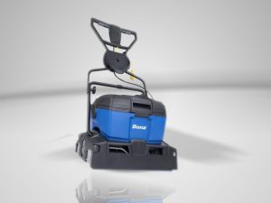 BONA Power Scrubber 230V 22 KW 01 zoom