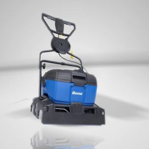 BONA Power Scrubber 230V 22 KW 01 zoom min