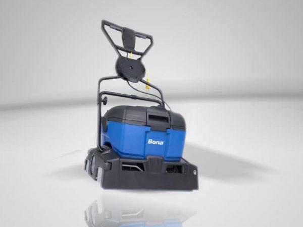 BONA Power Scrubber 230V 22 KW 01 zoom min