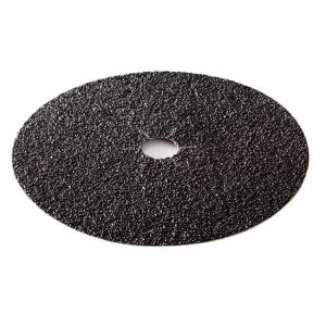 Bona 8100 Silicon Carbide Disc min