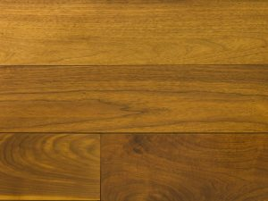 Preverko Орех Walnut Selected 250 1100x108x19 лак 0