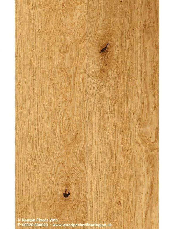 harlech oak rustic bml plank 35 hob 001 min