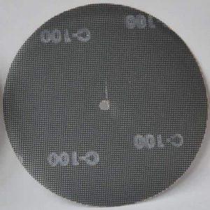 px00486 3 min
