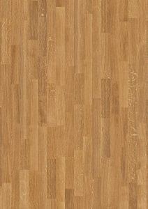 GRD 10041698 EIGL25TD Oak Adagio 3strip