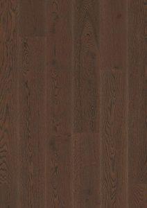 GRD 10125138 PLGV43FD Oak Brazilian Brown Castle plank