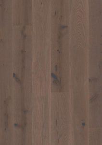 GRD 10125144 PMGVZ3FD Oak Elephant Grey Castle plank