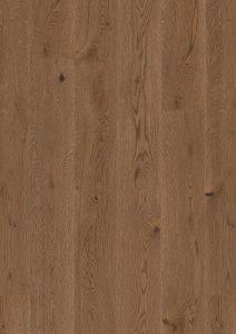 GRD 10125174 PNGVV3FD Oak Ginger Brown Castle plank