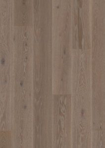 GRD 10125294 PHGV43FD Oak India Grey Castle plank