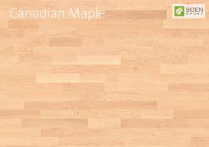 Maple 1