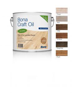 Bona Craft Oil img e1559060176495