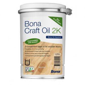 Craft Oil 2K 500x500 1
