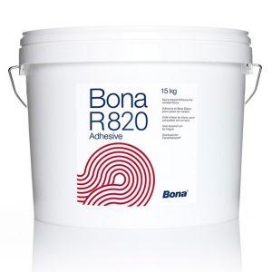 Bona R820 big e1573193239305