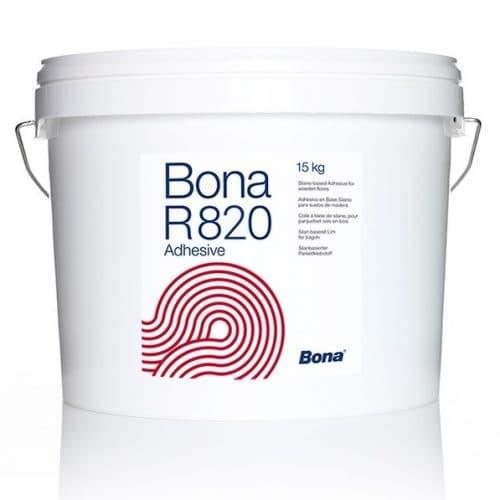Bona R820 big e1573193239305 min