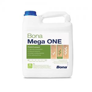 parketcenter price BONA Mega One