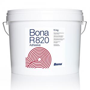 parketcenter price Bona R820
