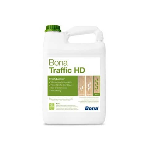 parketcenter price Bona Traffic HD 2 min
