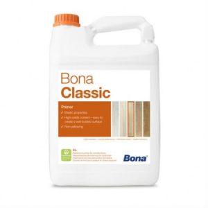 Bona 5L Classic 290mmx406mm 0 450x450 77d min
